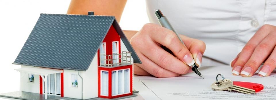 Продажа собственности в коммунальной квартире