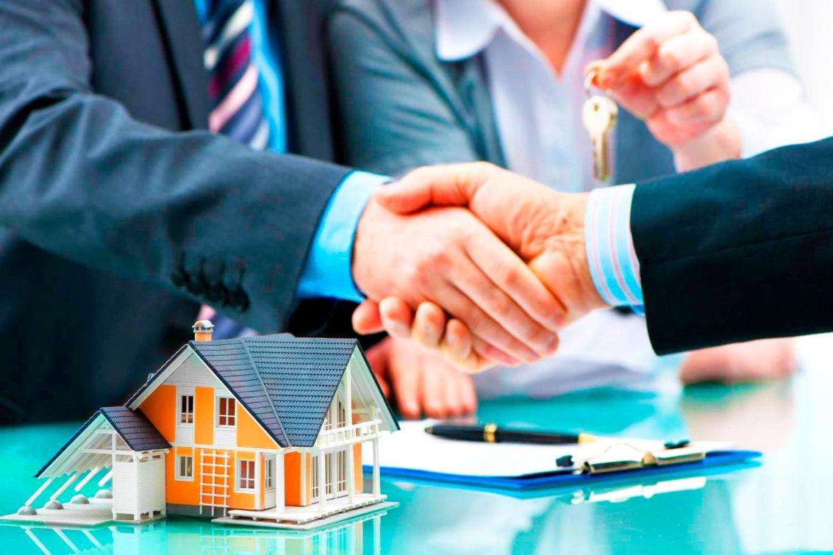 Риэлторские услуги налоговый учет договор о бухгалтерском обслуживании учреждение право подписи